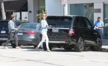 Elizabeth+Berkley+Elizabeth+Berkley+Gets+Parking+EPkc0sLwTCIx