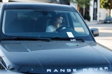 emma_roberts_driving_range_rov