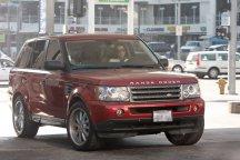 Stars+and+Cars+2008+present+DBEY3j4rYfix