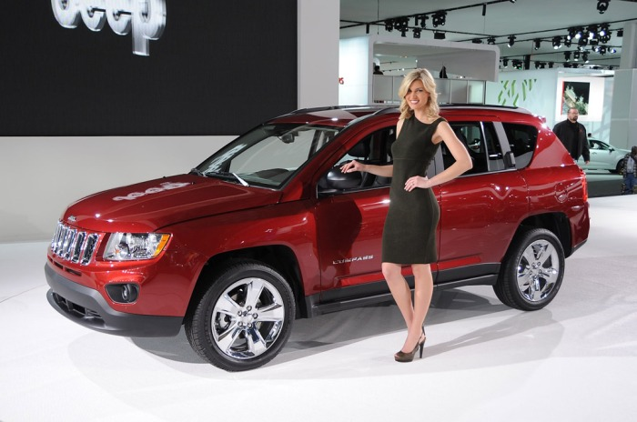 2011-jeep-compass-pictures