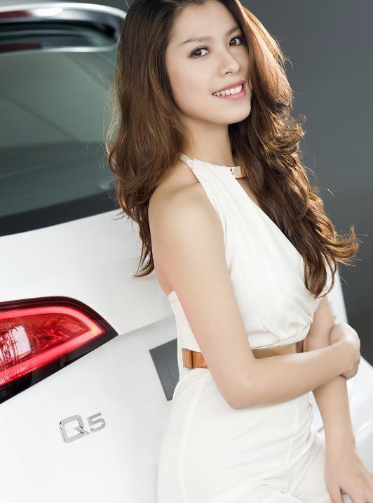 girlvietnam3