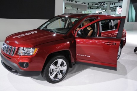 jeep-compass-restyling-2