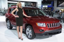 jeep-compass-restyling-5