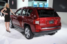 jeep-compass-restyling-8