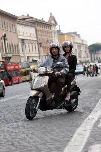 Piaggio Beverly 2010 - Serie 2 - 03