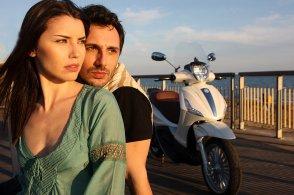 Piaggio Beverly 2010 - Serie 3 - 07