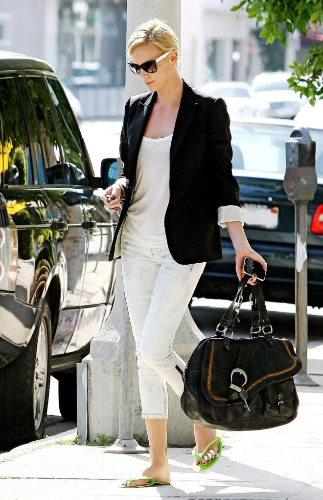 Charlize Theron_RR_01