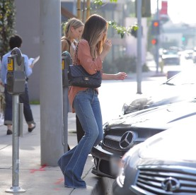 0006-LaurenConrad-Jeans-3