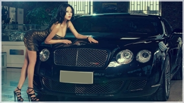 Girl%2520vs%2520Bentley%2520Continental%2520GT%2520Speed_005