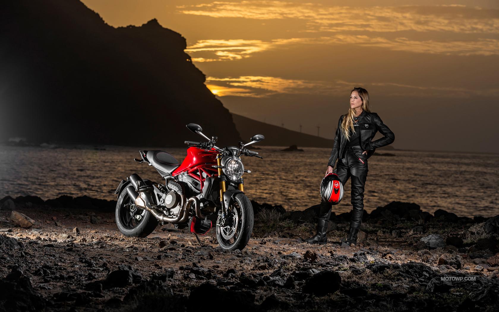 мотоцикл kawasaki ninja 300 abs видео
